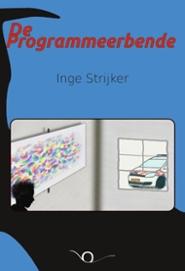 De Programmeerbende cover book